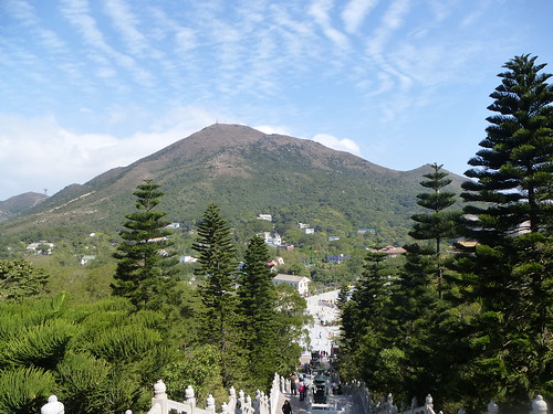 HK13-Lantau2-Bouddha geant (9)