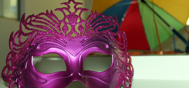 Carnaval 1