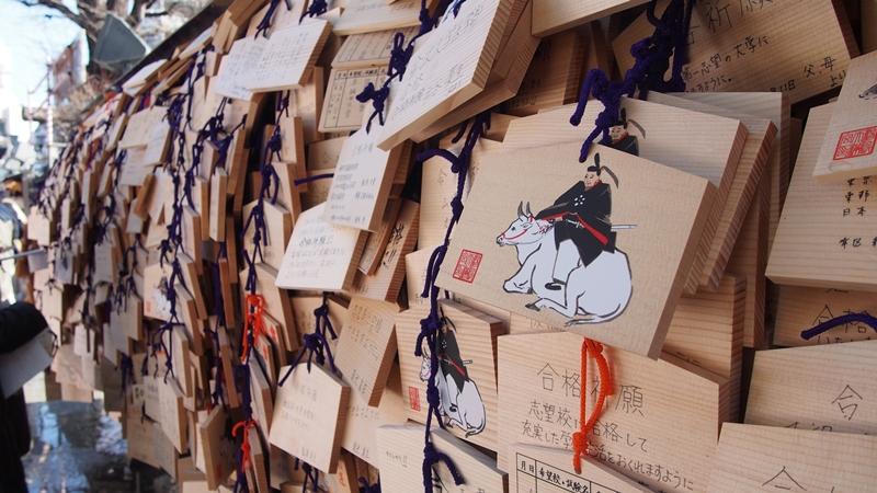 Tokyo Honeymoon 2013_day04_150