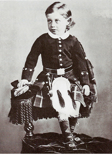 1870 princegeorge