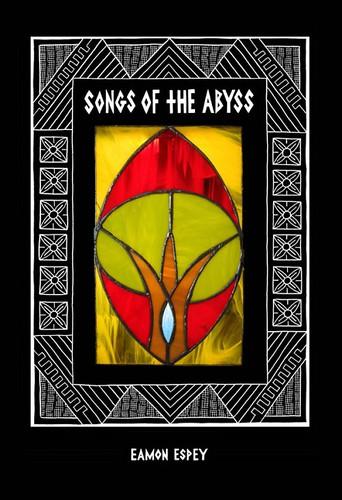 SongsoftheAbyss