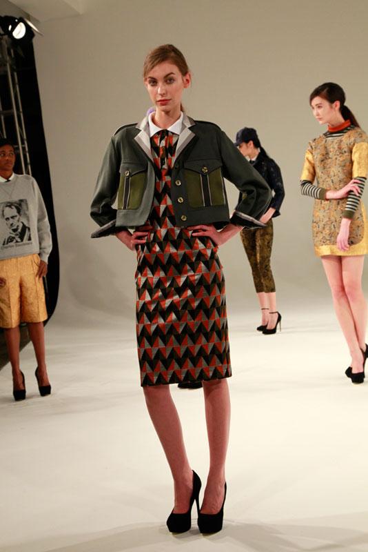 ostwaldhegalson2 NYFW, NYC, MADE, MadeFW, Ostwald Helgason, fashion brands, Milk Studios