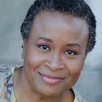 Kimberly Scott as Lena Younger in the Huntington Theatre Company production of Lorraine Hansberry's timeless family story A RAISIN IN THE SUN directed by Liesl Tommy, playing March 8 — April 7, 2013 at the Avenue of the Arts / BU Theatre. Learn more at huntingtontheatre.org/araisininthesun