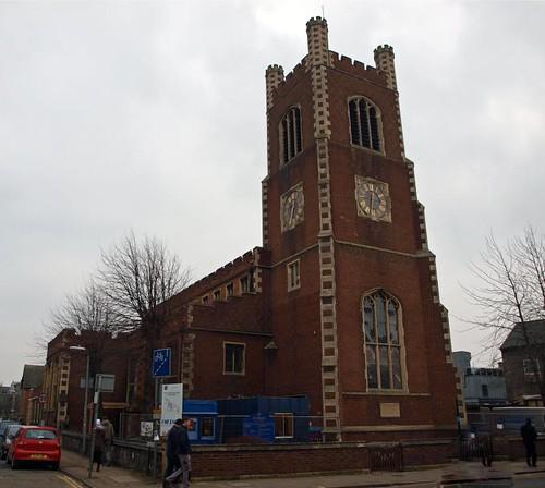St Paul (5)