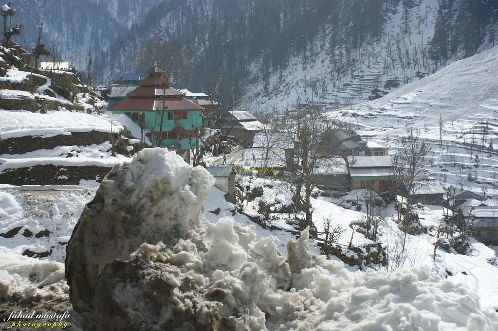 Muzaffarabad Jeep Club Neelum Snow Cross - 8470823981 60c6bb6bca b
