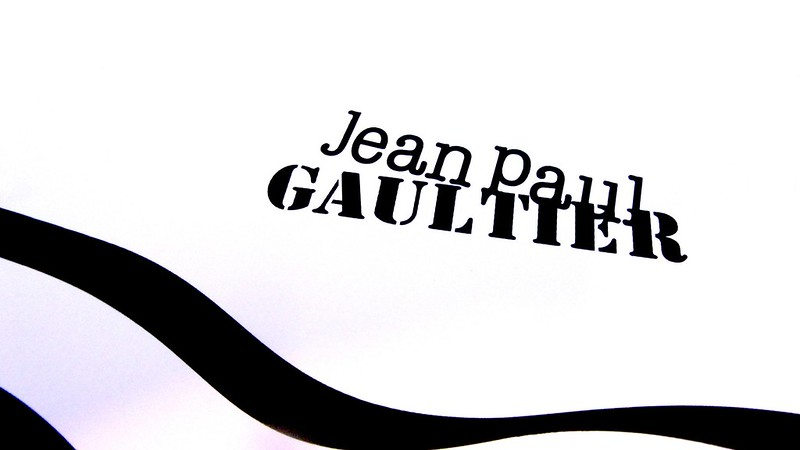 -beau-male-jean-paul-gaultier