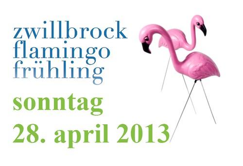 flamingo_fruehling_2013