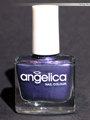 Angelica Twilight-Bottle