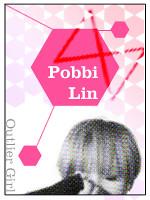 Pobbi Lin//OutlierGir