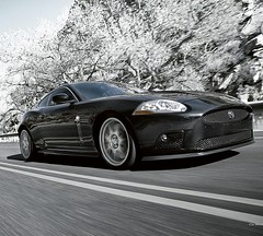 aston martin dbs(0.0), aston martin db9(0.0), automobile(1.0), automotive exterior(1.0), jaguar(1.0), wheel(1.0), vehicle(1.0), performance car(1.0), automotive design(1.0), bumper(1.0), jaguar xk(1.0), land vehicle(1.0), luxury vehicle(1.0), coupã©(1.0), supercar(1.0), sports car(1.0),
