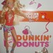 dunkin donuts Shooting by diva3tina