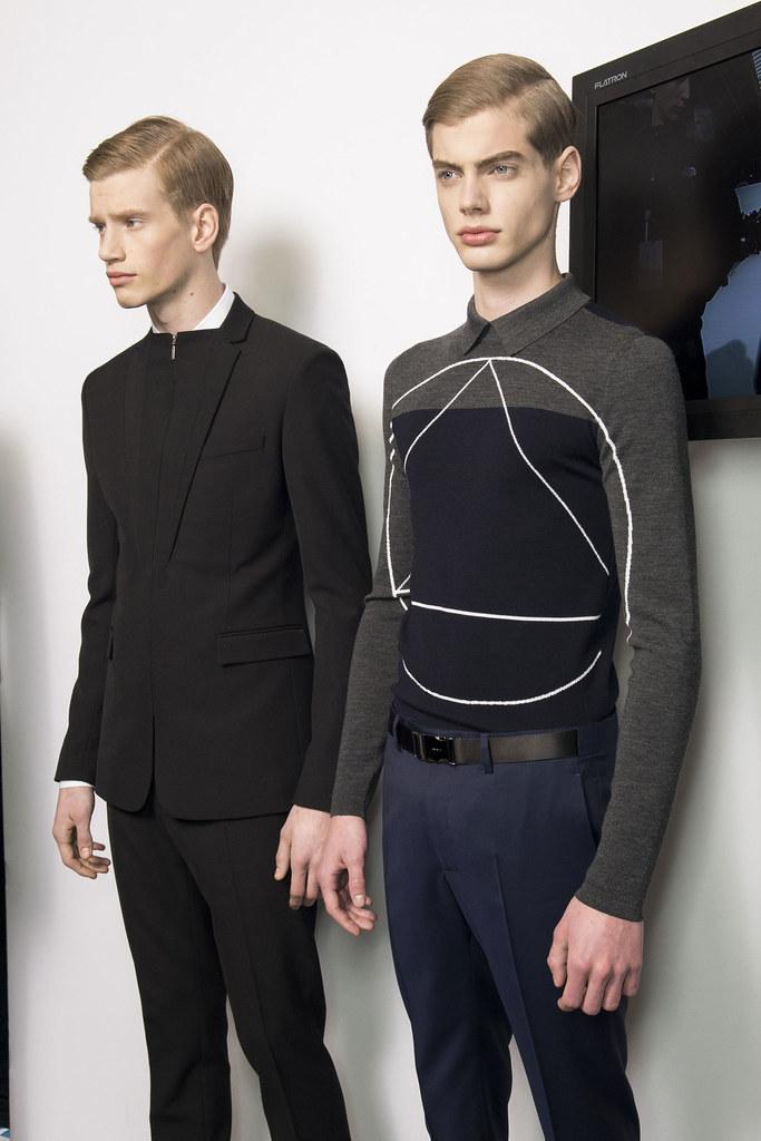 Justus Eisfeld3040_FW13 Paris Dior Homme(fashionising.com)