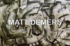 MattDemers