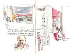 06-02-13 by Anita Davies