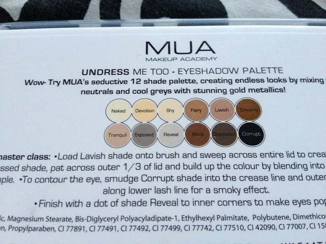 MUA_Undress_Me_Too_Eyeshadow_Palette (3)
