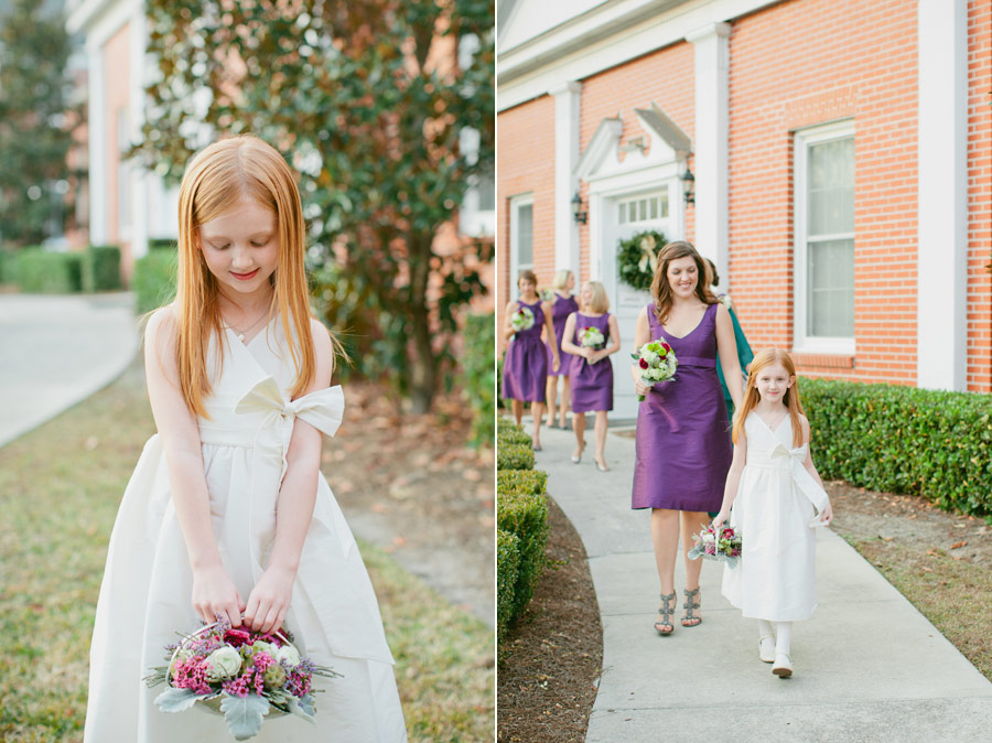 charlestowne-landing-wedding-blog23