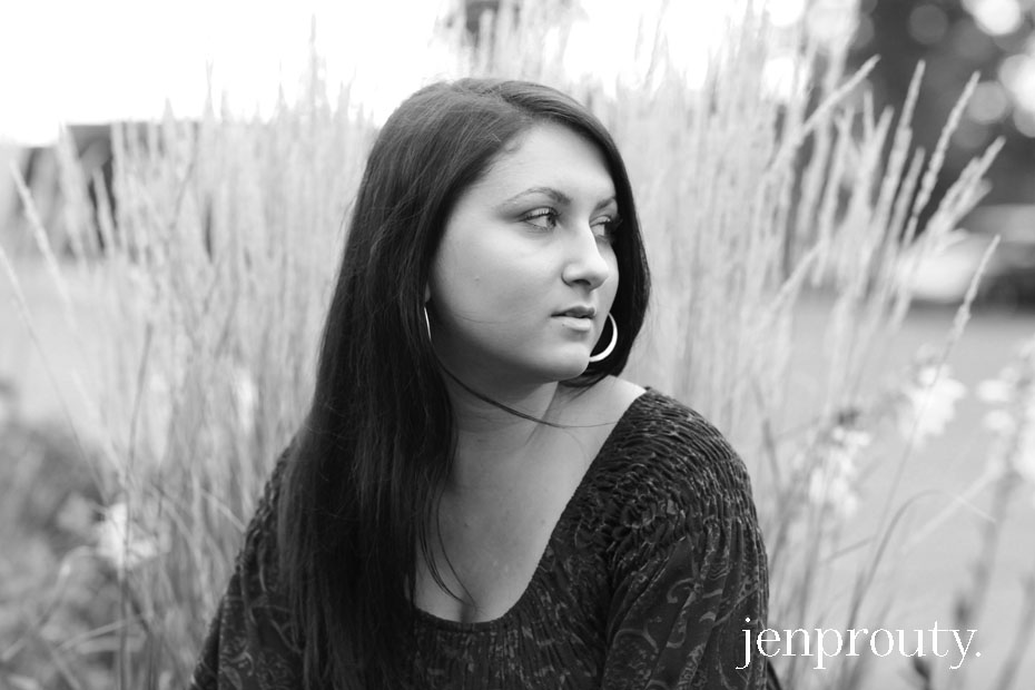 3detroit michigan senior photography jen prouty
