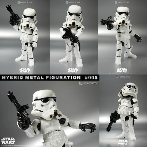 HERO-CROSS-STORMTROOPER-01