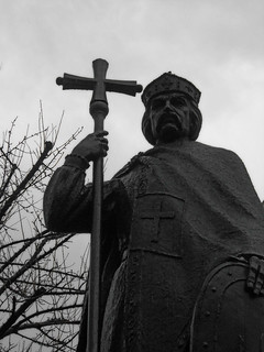 St Volodymyr