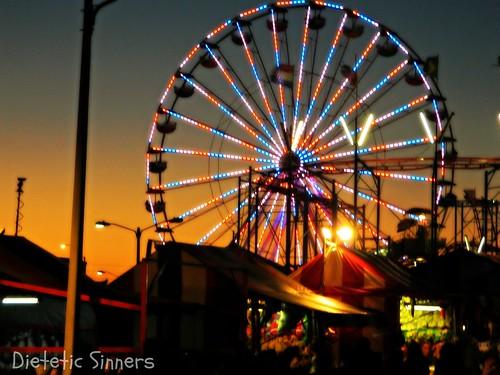 County Fair 2013 (19)