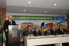 26/02/2013 - DOM - Diário Oficial do Município