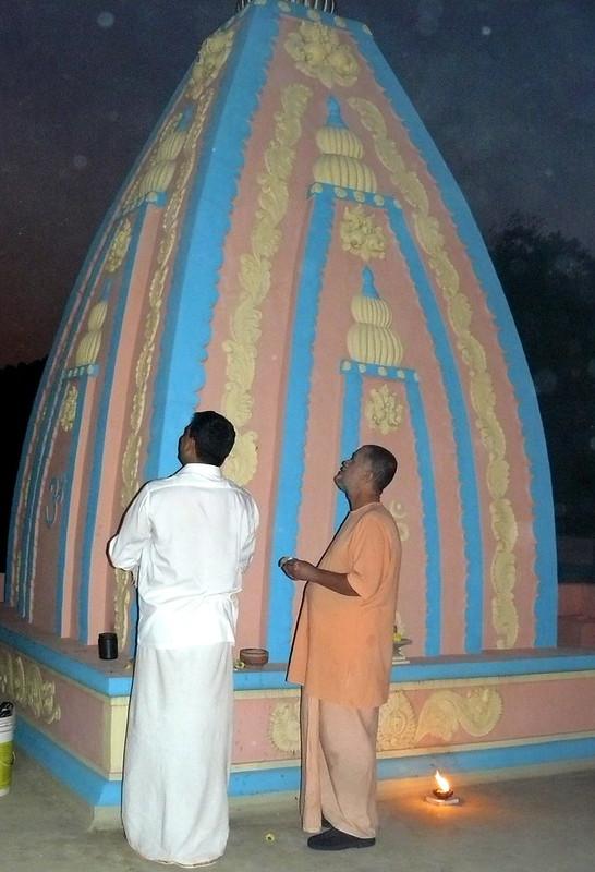 Shivadeepaweb1
