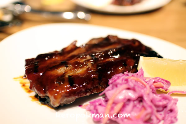 MAD-Food-Ribs2