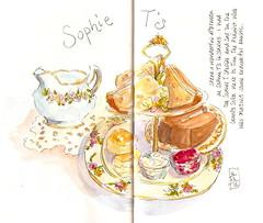 16-02-13 by Anita Davies