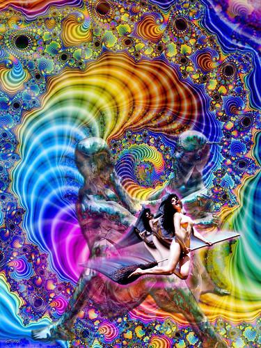 best psychics