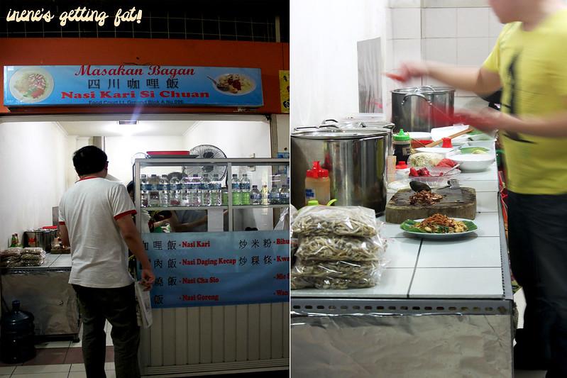 pik-market-baganese-food