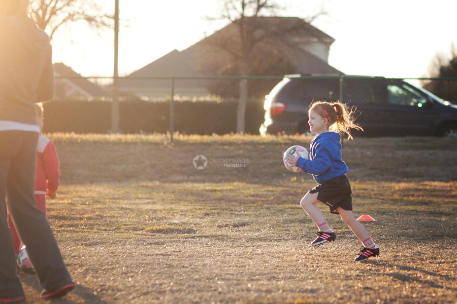 sawyer first soccer6