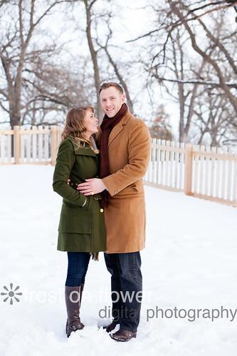 20130224-engagement-96