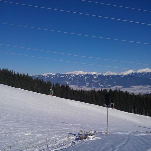 Let mission snowboard school start! #snowboarding #kids