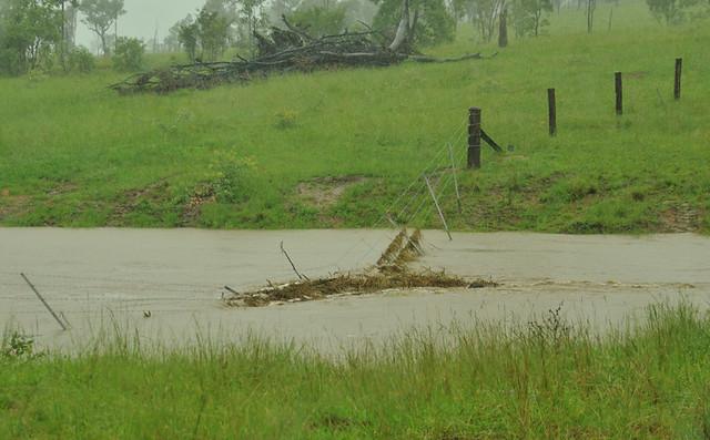 floods_7920