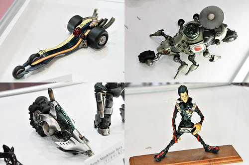 REDLINE-VEHICLES_02
