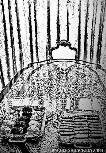 soldier general iraq soldiers iraqwar drawdown usarmy unitedstatesarmy 2011 82ndairbornedivision ltgen xviiiairbornecorps usfi operationnewdawn unitedstatesforcesiraq closeofiraq ltgfrankhelmick glenshackley
