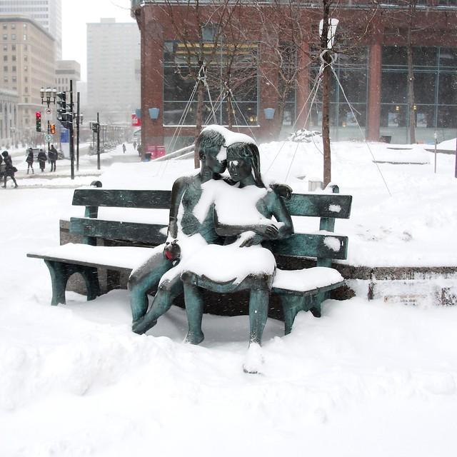 anteketborka.blogspot.com, hiver_13_7