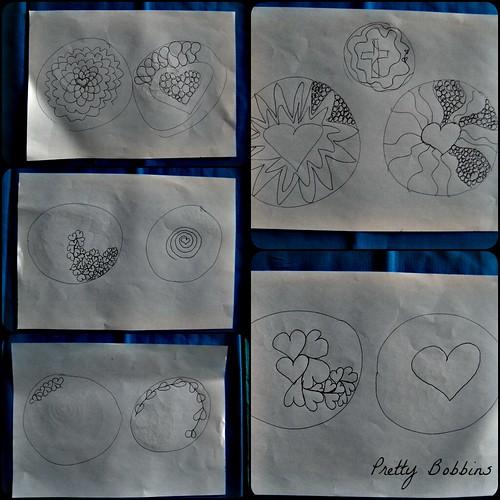 fmq doodles