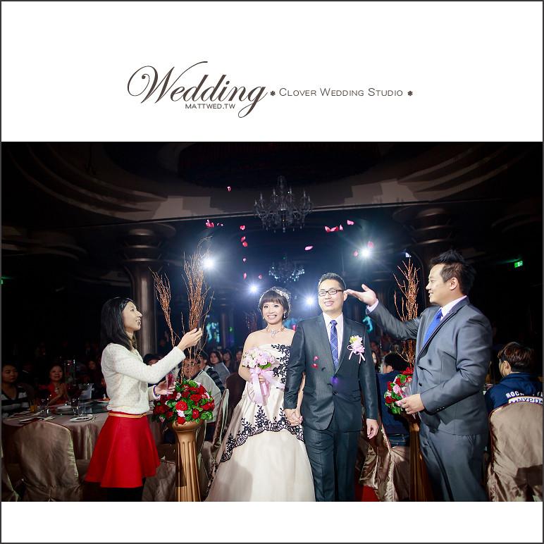 婚禮攝影,婚攝,宜蘭婚攝,台北婚攝,優質婚攝推薦
