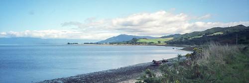 house_19930331_NZ06_001.jpg