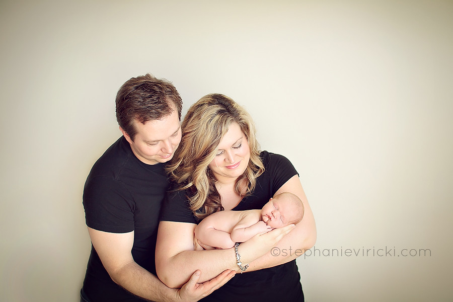 southern-indiana-newborn-photographer-2612