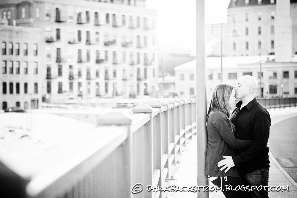 J&C_Engaged