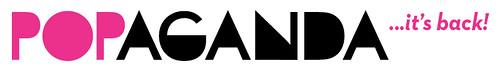 Popaganda logo