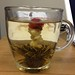 Verdant Flowering Green Jasmine Tea