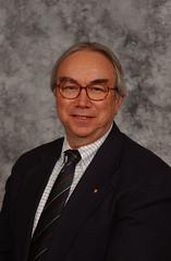 Douglas K. Lehma