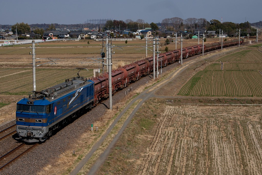 5388 EF510-505