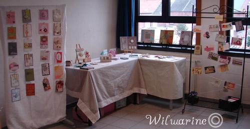 expo soignies 2013
