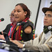 Situación de derechos humanos de indígenas lesbianas, gays, trans, bisexuales e intersex en las Américas