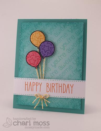SoMuchToSay_Birthday