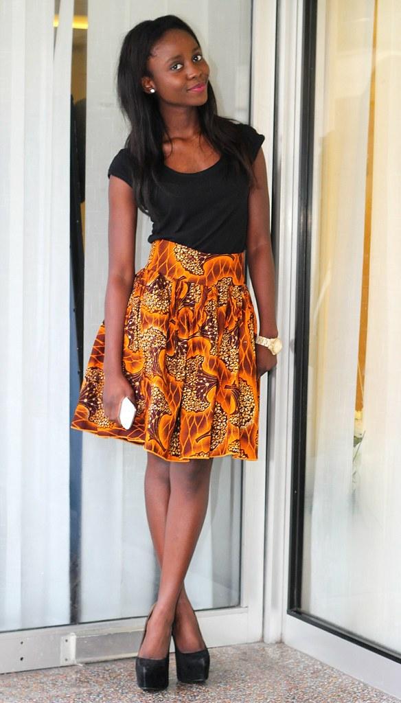 ankara print designs, kitenge designs, kitenge skirt styles, ankara skirt styles, chitenge styles, latest ankara styles